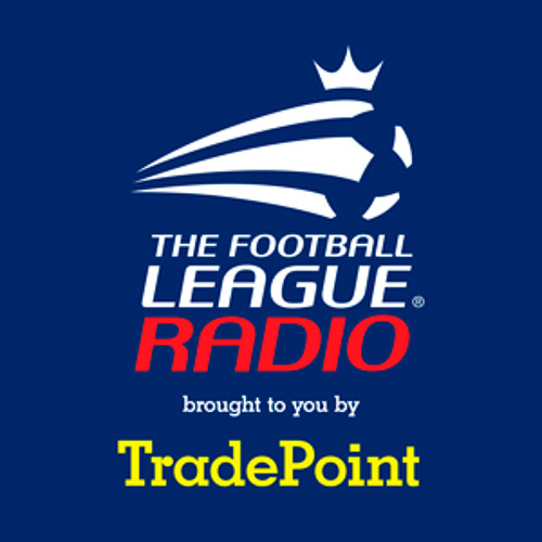 Programme 01 - Football League Radio