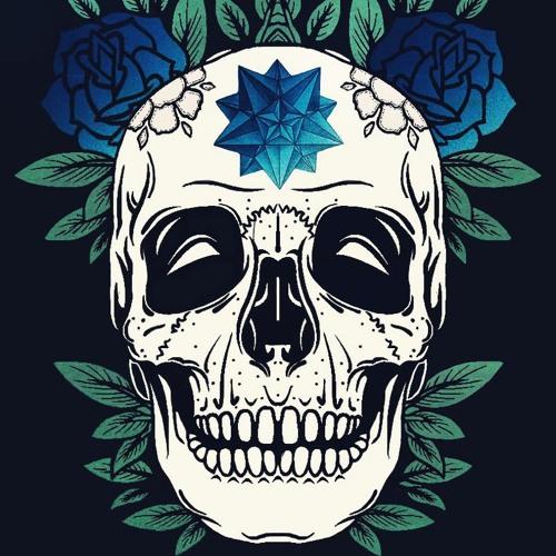 Santa Muerte - Señoritas