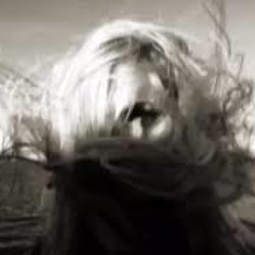 Agnès Obel - The Curse (Inglorious Refix)