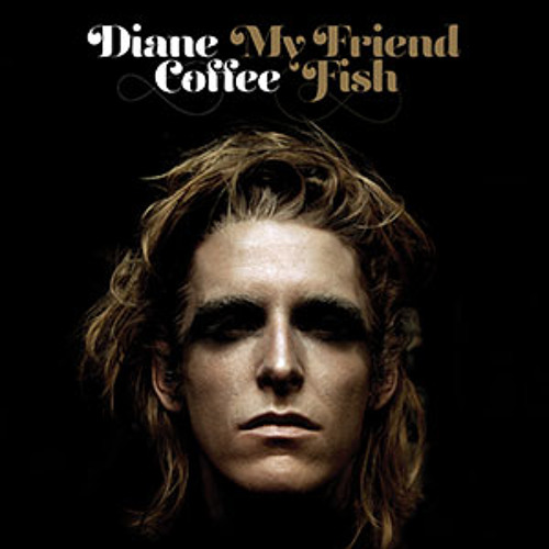"Diane Coffee - ""Green"""