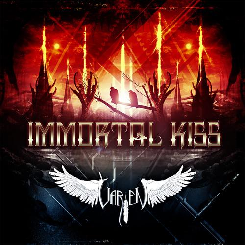 Immortal Kiss (Free Download)