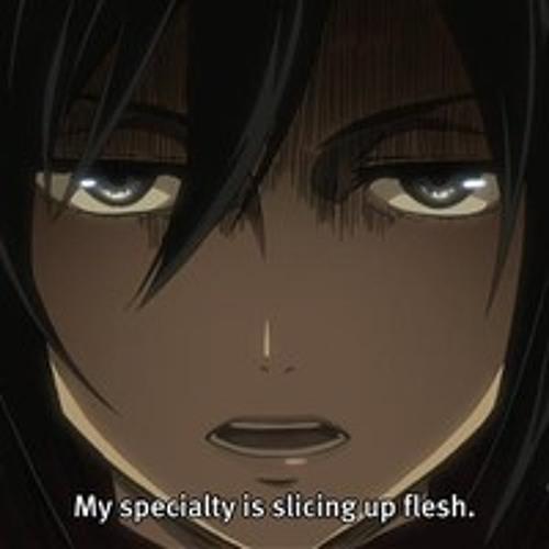 Obey - Mikasa (Mob Killa Flip) (Clip)
