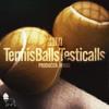 TennisBallsTesticalls