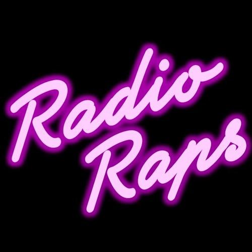Radio Raps