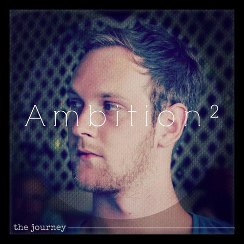 La Nuit  [ Album: The Journey ]