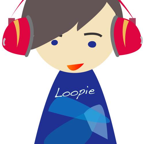 Loopie