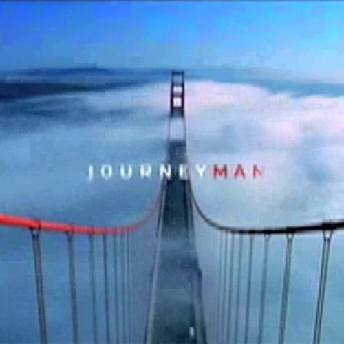 Journeyman - Opening TV Theme Remake