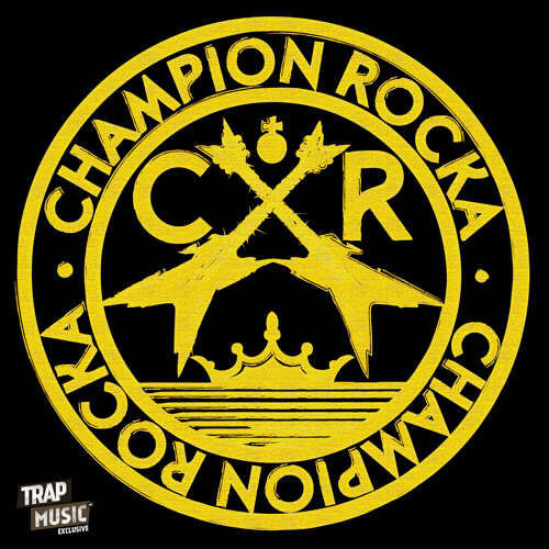 Here We Go Again by Champion Rocka - TrapMusic.NET Exclusive