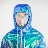 Totally Enormous Extinct Dinosaurs - FABRICLIVE Promo Mix