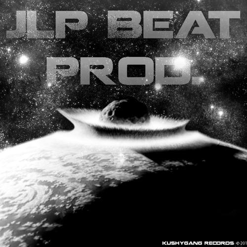 "Instrumentale rap #6 Mixtape ""For the Real"" - JLP Beat Prod. ©"