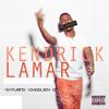 (NEW) KENDRICK LAMAR x SCHOOLBOY Q - LOUD (DJ Lucher Remix) Prod.By ADOTHEGOD