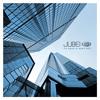 Jubei - These Things (feat. dBridge)