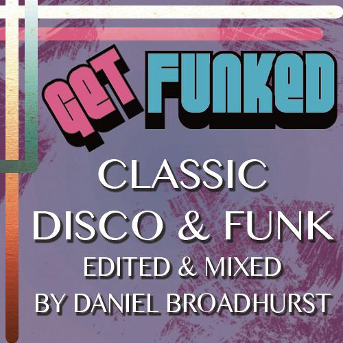 Disco / Funk Edits