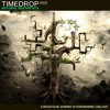 The Man From Earth (Timedrop 003 - Organic Fields)