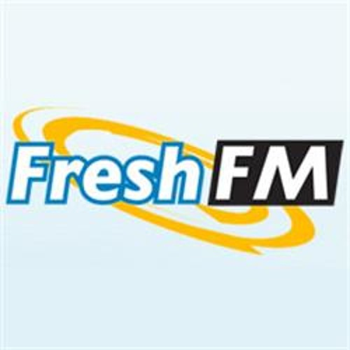 Interview Gabriël Levato @ Fresh FM (24-10-13) [In Dutch]