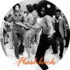Flashback (Rework)