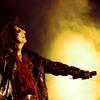 Love's A Loaded Gun (Alice Cooper)