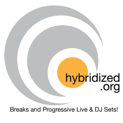Hybridized