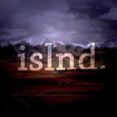 Brandy - I Wanna Be Down (ISLND Edit) [FREE DOWNLOAD]