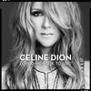 Celine Dion - Loved Me Back to Life (Mainframe Bird Remix)