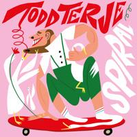 Todd Terje - Spiral