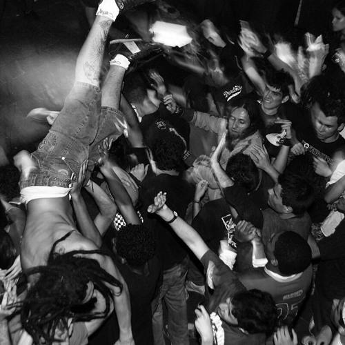 "Xavier Wulf + Gangsta Boo + LaChat - ""Bodies"" (Prod. Almighty)"
