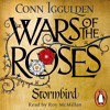 Conn Iggulden: Wars of the Roses (Audiobook extract) read by Roy McMillan