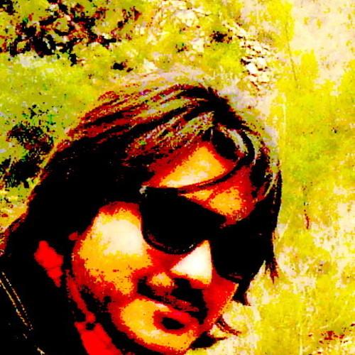 Shehzad Roy -- Kangna