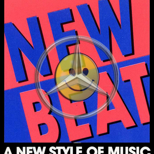 Remember the New Beat by djbountyhunter anno 2013
