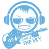 JKT48 - Shiroi Shirt Cover by Voice of The Sky
