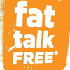 Rachel Rubin Talks About Being An ECM And Taking Part In Fat Talk Free Week