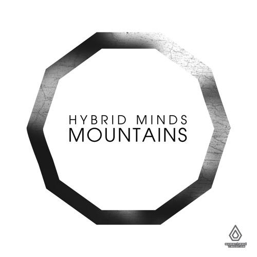 Hybrid Minds - Unfold feat. Grimm & Jasmine Spence