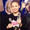 Lee Hi 1.2.3.4 (Music Recorded)Karaoke