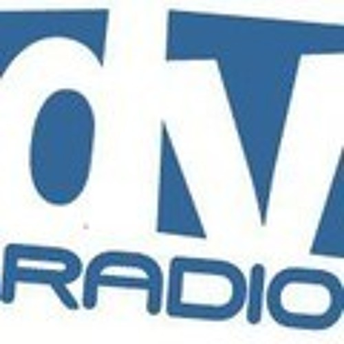 Electric Ballroom Radio #016 on Deep Vibes Radio by Joseph Connolly