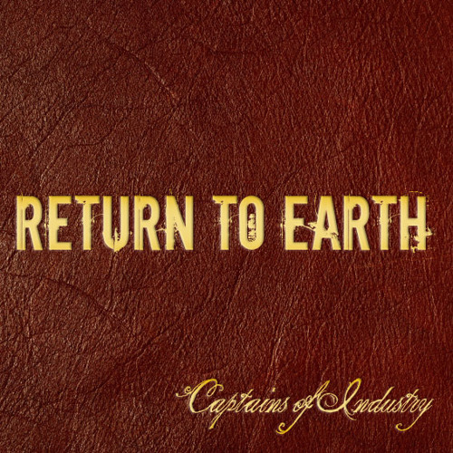 Return To Earth - Last Night, Last Fight