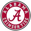 Alabama  Yea Alabama