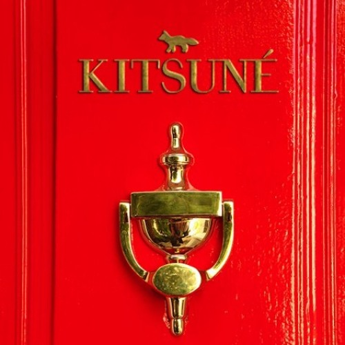 THUMP's Labels in Residence: Kitsuné - Horixon