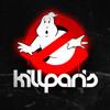 Ghostbusters- (Kill Paris Remix) FREE DOWNLOAD