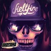 Hellfire - Uberjakd *FREE DOWNLOAD*