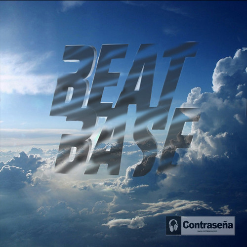 [PREVIEW]BeatBase- Feeling  (Original Bass Mix)
