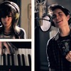 Kurt Schneider, Sam Tsui, and Christina Grimmie - Just a Dream (Nelly Cover)