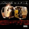 Junior Mafia - Get Money (Cover by E Book & Kern D) FREE DOWNLOAD!!