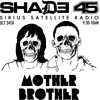 Mother Brother - Sway In The Morning Mix (10/24/13)