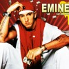 Eminem  Seduction  Cover