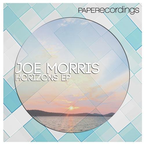 Joe Morris - Sky Drops [Paper Recordings]