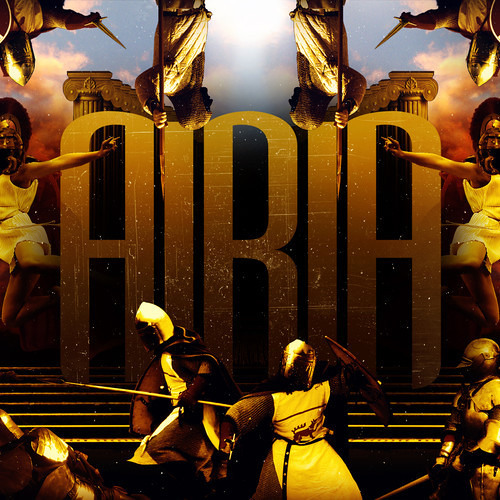 Runner by Airia