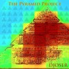 """""""The Pyramid Project"""" by Djoser"""