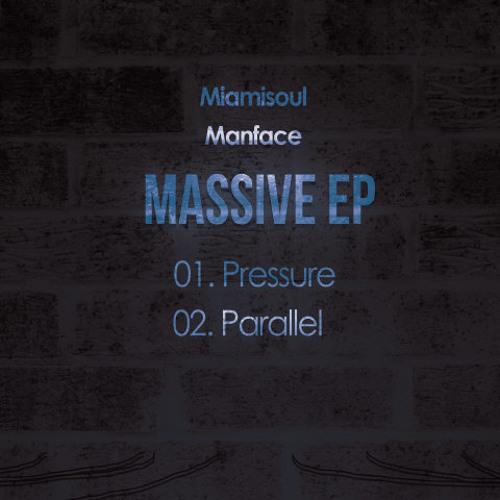 Miamisoul & Manface - Parallel (Original Mix) @ Dark Section