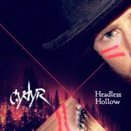 Gydyr - HeadlessHollow ( Dubstep Re - Rub)- FREE DOWNLOAD