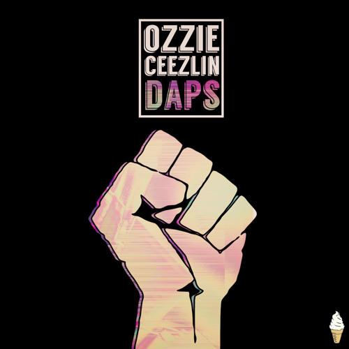 Ozzie & Ceezlin - Daps